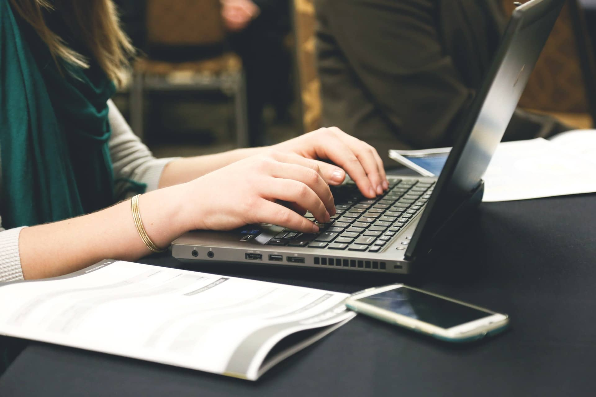 Essential Blog Content Writing Tips for 2021   How to Start a Blog