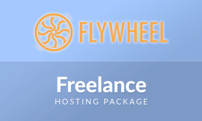 Flywheel Freelance