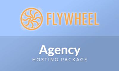 Flywheel Agency