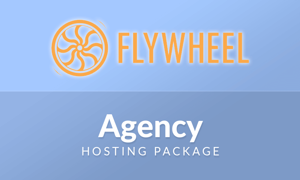 Flywheel Promo Code