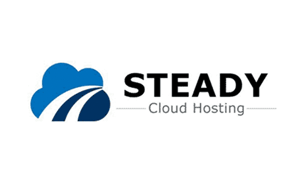 Steady Cloud Review 2018